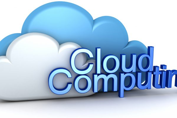 Cloud-Computing-A-Futuristic-Testing-Tool-in-Software-Industry